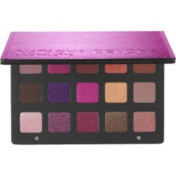 Natasha Denona Lila Palette found on Bargain Bro Philippines from Harrods Asia-Pacific for $137.58