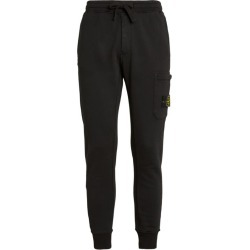 Stone Island Compass Pocket Sweatpants found on Bargain Bro from Harrods Asia-Pacific for USD $253.97