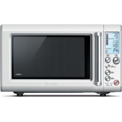 Sage The Quick Touch Crisp Microwave (25L)