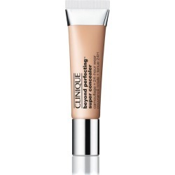 Clinique Beyond Perfecting Concealer found on Makeup Collection from harrods.com for GBP 21.79