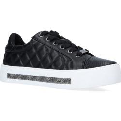 Carvela Jeo Sneakers found on Bargain Bro UK from harrods.com
