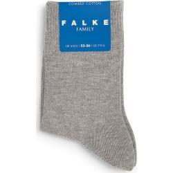 Falke Kids Family Ankle Socks found on Bargain Bro from Harrods Asia-Pacific for USD $7.05
