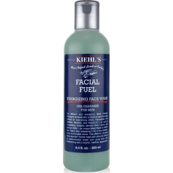 Kiehl'S Facial Fuel Energizing Face Wash (250Ml) found on MODAPINS from harrods (us) for USD $21.00