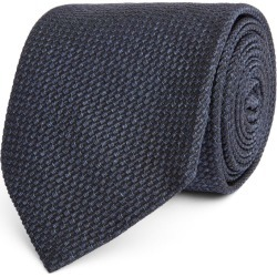 Tom Ford Striped Tie found on Bargain Bro India from Harrods Asia-Pacific for $223.07