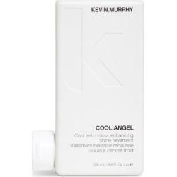 Kevin Murphy Cool Angel Treatment (250ml)