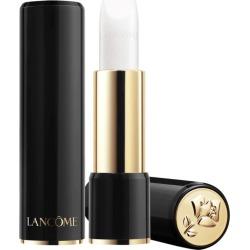 Lancôme L'Absolu Rouge La Base Lip Primer found on Makeup Collection from harrods.com for GBP 28.07