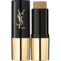 YSL All Hours Foundation found on Makeup Collection from harrods.com for GBP 33.79