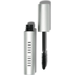 Bobbi Brown Smokey Eye Mascara found on Makeup Collection from harrods.com for GBP 27.61