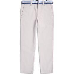 Ralph Lauren Kids Stretch Chino Trousers (2-4 Years) found on Bargain Bro UK from harrods.com