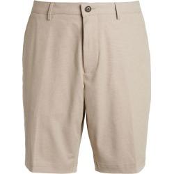 BOSS Textured Chino Shorts found on Bargain Bro UK from harrods.com