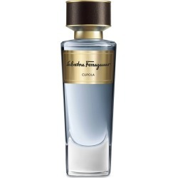 Salvatore Ferragamo Tuscan Creations Cupola Eau de Parfum (100ml) found on Bargain Bro UK from harrods.com