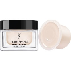 YSL Pure Shots Perfect Plumper Cream Refill found on Makeup Collection from harrods.com for GBP 47.72