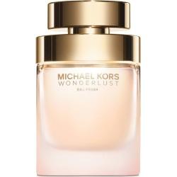 Michael Kors Wonderlust Fresh Eau de Parfum (100 ml) found on Bargain Bro UK from harrods.com