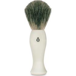Eshave Badger Hair Shaving Brush found on MODAPINS from harrods (us) for USD $54.00