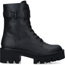 Kurt Geiger London Leather Wolf Boots found on MODAPINS from harrods (us) for USD $162.00