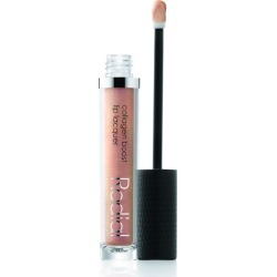 Rodial Collagen Boost Lip Lacquer found on Makeup Collection from harrods.com for GBP 24.85