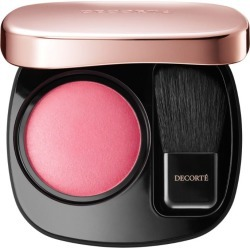 Decorté Powder Blush found on Makeup Collection from harrods.com for GBP 50.13