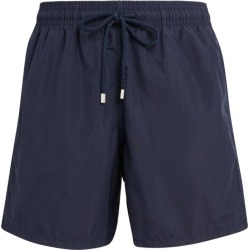 Vilebrequin Moorea Swim Shorts found on Bargain Bro UK from harrods.com