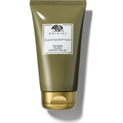 Origins Plantscription™ Anti-Aging Cleanser found on Makeup Collection from harrods.com for GBP 30.54