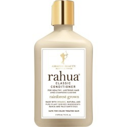 Rahua Conditioner found on Makeup Collection from harrods.com for GBP 39.76
