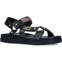 Carvela Kostello Sandals found on Bargain Bro UK from harrods.com