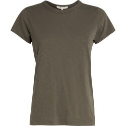 Rag & Bone The Slub Crew-Neck T-Shirt found on Bargain Bro India from harrods (us) for $114.00