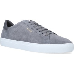 Axel Arigato Suede Clean 90 Sneakers found on MODAPINS from harrods.com for USD $228.23