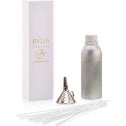 Roja Parfums Lavande des Alpes Diffuser Refill found on Bargain Bro UK from harrods.com