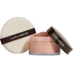 Laura Mercier Translucent Loose Setting Powder and Powder Puff Set found on Makeup Collection from harrods.com for GBP 28.34