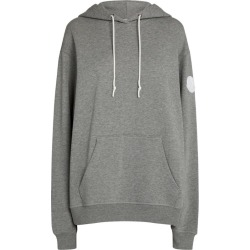 Moncler Logo Hoodie found on GamingScroll.com from Harrods Asia-Pacific for $755.02