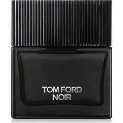 Tom Ford Noir Eau de Parfum (50 ml) found on Makeup Collection from harrods.com for GBP 85.08