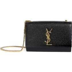 Saint Laurent Small Kate Shoulder Bag found on GamingScroll.com from Harrods Asia-Pacific for $1821.62
