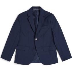 Boss Kids Classic Wool Suit Jacket found on Bargain Bro UK from harrods.com