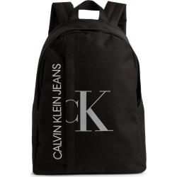 Calvin Klein Kids Logo Backpack found on Bargain Bro UK from harrods.com