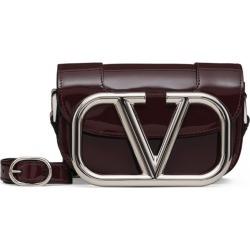 Valentino Valentino Garavani Small Supervee Cross-Body Bag found on Bargain Bro UK from harrods.com