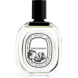 Diptyque Philosykos Eau de Toilette (100ml) found on Makeup Collection from harrods.com for GBP 108.23