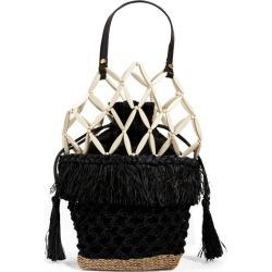 Aranaz Lambat Bucket Bag found on MODAPINS from harrods (us) for USD $249.00