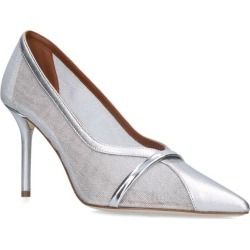 Malone Souliers Brook Pumps 85 found on Bargain Bro Philippines from harrods (us) for $538.00