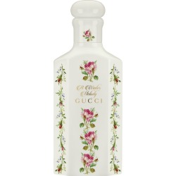 Gucci The Alchemist's Garden A Winter Melody Eau de Toilette found on Makeup Collection from harrods.com for GBP 210.09