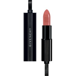 Givenchy Rouge Interdit N3 Urban Nude found on Bargain Bro UK from harrods.com