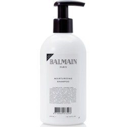 Balmain Hair Moisturizing Shampoo (300ml) found on Bargain Bro UK from harrods.com