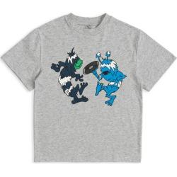 Stella McCartney Kids Record Monster T-Shirt (3-14 Years) found on Bargain Bro UK from harrods.com