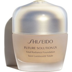 Shiseido Future Solution Lx Total Radiance Foundation found on Bargain Bro UK from harrods.com