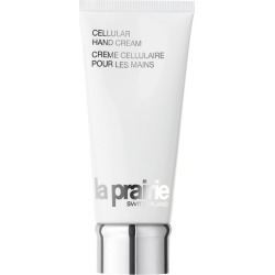 La Prairie Cellular Hand Cream found on Makeup Collection from harrods.com for GBP 104.62