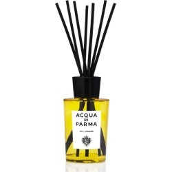 Acqua di Parma Oh, L'Amore Room Diffuser(180ml) found on Bargain Bro UK from harrods.com
