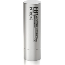 Patricks EB1 Eye Balm (5g) found on Makeup Collection from harrods.com for GBP 77.36