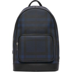 Burberry London Check Backpack found on MODAPINS from harrods (us) for USD $1090.00