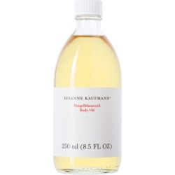 Susanne Kaufmann Body Oil found on Makeup Collection from harrods.com for GBP 45.74