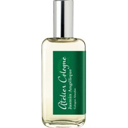 Atelier Cologne Jasmin Angélique Cologne Absolue (30ml) found on MODAPINS from harrods.com for USD $70.01