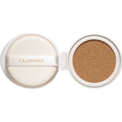 Clarins Everlasting Cushion Foundation Refill found on Bargain Bro UK from harrods.com